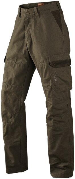 b0f5d414860d Poľovnícke nohavice