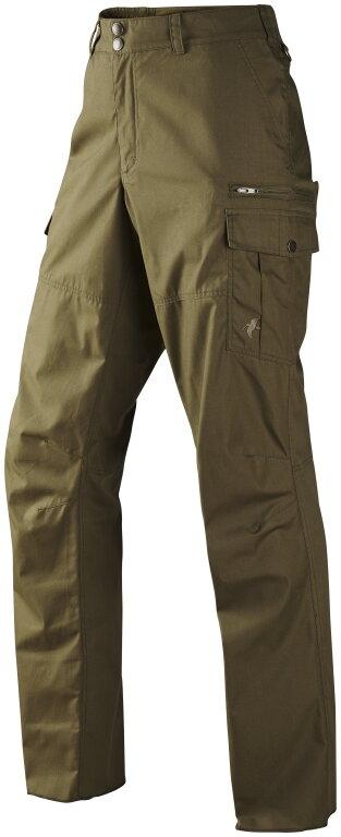 45bff66e3 Seeland Field nohavice. Seeland Field nohavice. Všestranné zelené  poľovnícke nohavice.