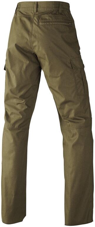 11a67a168 Seeland Field zelené slhé pánske lacné poľovnícke nohavice |ProHunter.sk