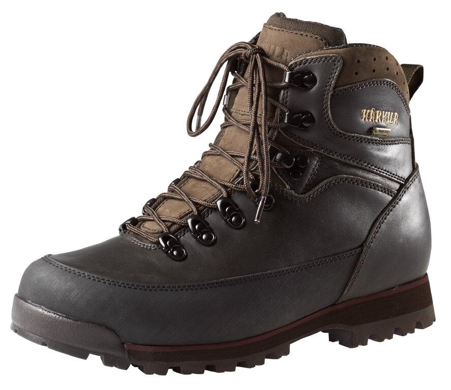 Härkila Trekking GTX® 6″ topánky  bdc17d17851