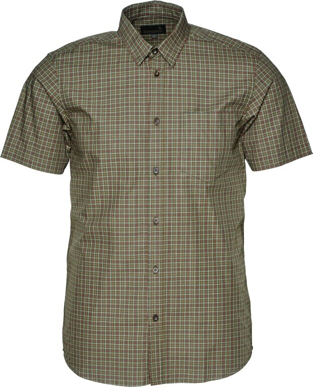 8e215a474c59 Seeland Colin S S košeľa